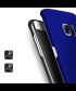Ai Xuan Metallic Hardcase For Samsung S7 / S7 Edge