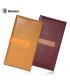 Baseus Chic Leather Wallet Case
